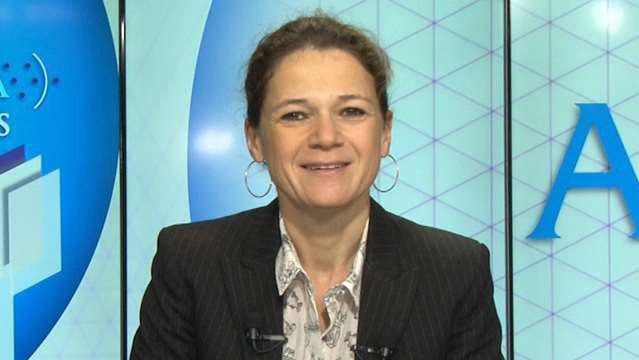 Isabelle-Huault-Reseau-social-solidarites-confiance-la-pensee-de-Mark-Granovetter