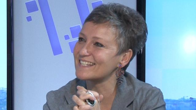 Isabelle-Job-Bazille-Isabelle-Job-Bazille-Conjoncture-en-France-des-motifs-d-optimisme-6239