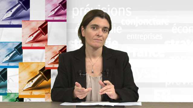 Isabelle-Senand-L-industrie-agro-alimentaire-en-panne-de-competitivite-312.jpg