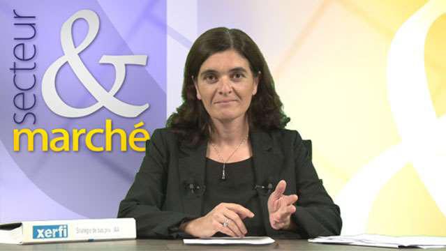 Isabelle-Senand-La-guerre-des-prix-aura-t-elle-lieu-dans-les-IAA-