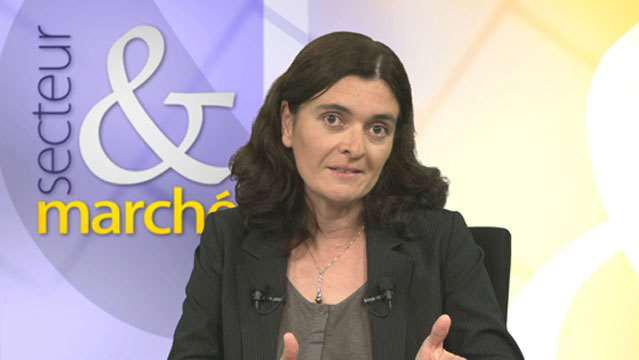 Isabelle-Senand-La-proximite-un-defi-pour-les-IAA-et-la-GMS