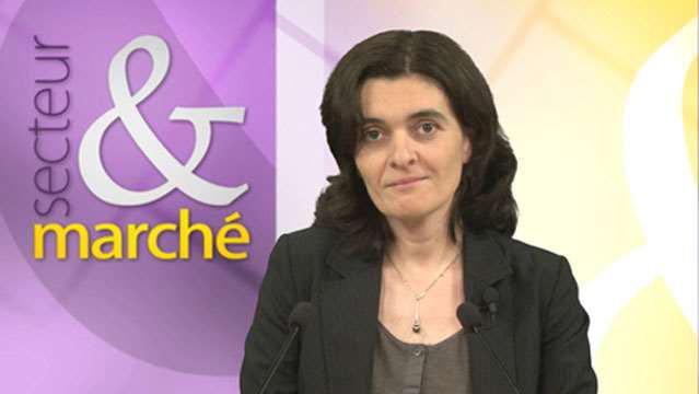 Isabelle-Senand-Tendances-dans-l-alimentaire-le-consommer-local--1121
