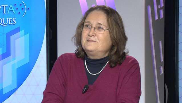 Isabelle-Walsh-Decouvrir-de-nouvelles-theories-enracinees-dans-les-donnees