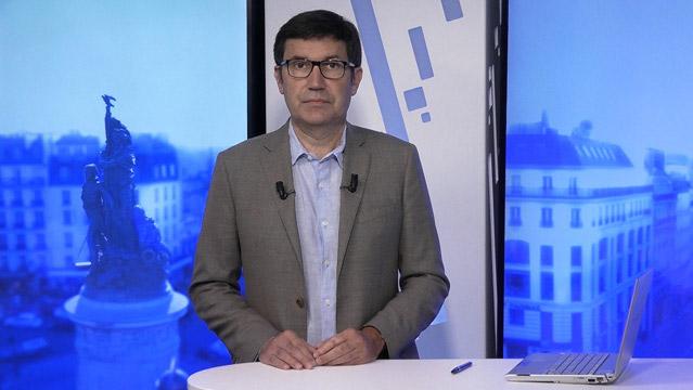 Ivan-Best-IBE-Macron-et-l-ecologie-pro-business