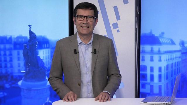 Ivan-Best-IBE-Y-a-t-il-trop-d-aides-sociales-en-France--7683