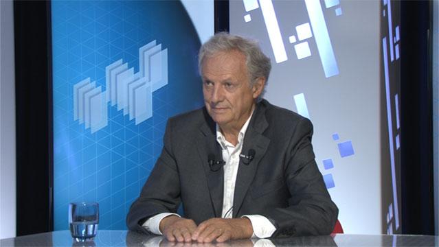 Jacques-Barraux-Crise-de-la-presse-non-ce-n-est-pas-le-numerique-le-coupable-2754