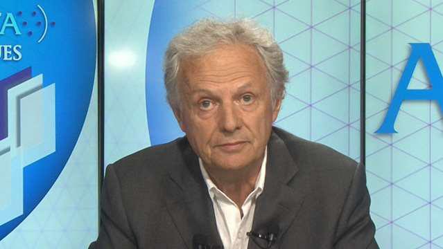 Jacques-Barraux-La-raison-progresse-par-l-echange-et-par-les-reseaux-depuis-toujours