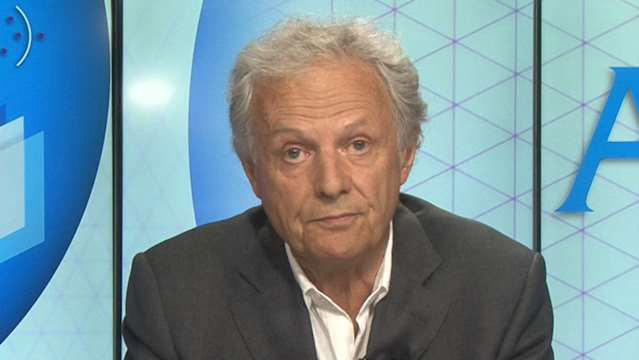 Jacques-Barraux-Le-grand-retour-des-conglomerats