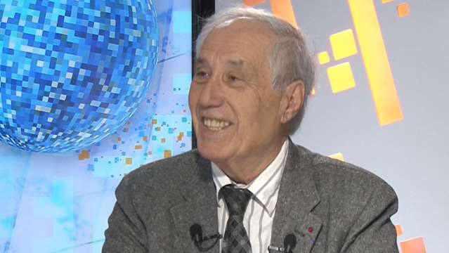 Jacques-Barthelemy-Reformer-le-droit-du-travail-par-des-accords-collectifs-4062