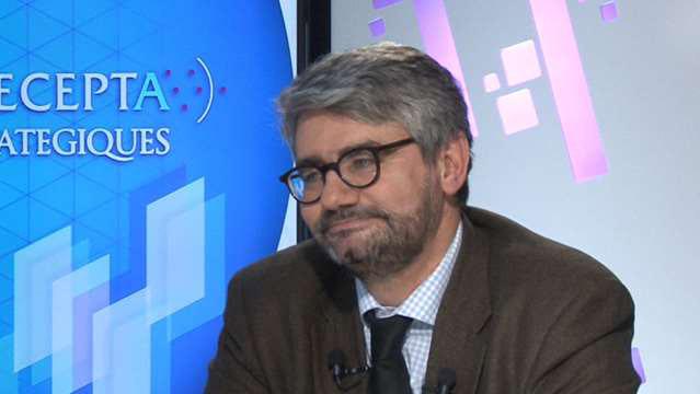 Jacques-De-Saint-Victor-Le-predateur-contre-l-entrepreneur-mafia-economie-et-democratie-4132