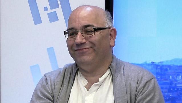 Jacques-Delpla-Jacques-Delpla-Un-plan-Marshall-pour-liberaliser-l-economie-francaise
