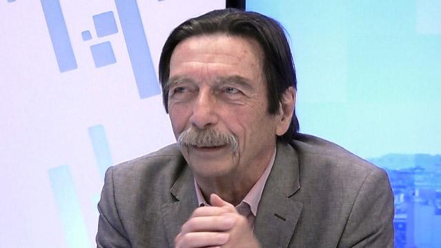 Jacques-Freyssinet-Jacques-Freyssinet-Quels-sont-les-maux-du-syndicalisme-britannique--7494.jpg