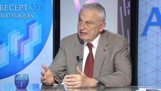 Jacques-Igalens-Jacques-Igalens-L-impact-de-la-recherche-en-sciences-de-gestion