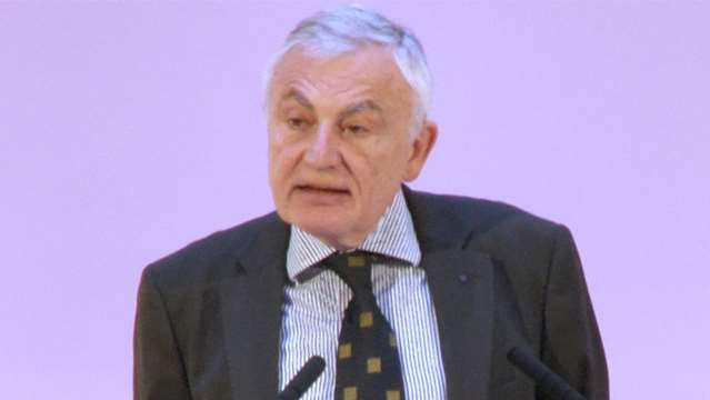 Jacques-Igalens-Jacques-Igalens-La-dimension-juridique-et-normative-des-relations-humaines-5717.jpg