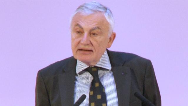 Jacques-Igalens-Jacques-Igalens-La-dimension-juridique-et-normative-des-relations-humaines-5717.png