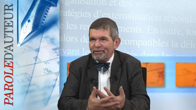 Jacques-Le-Cacheux-Concilier-croissance-economique-et-ecologie-1413