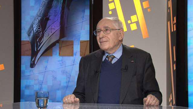 Jacques-Lesourne-L-avenir-de-l-Europe-le-regard-d-un-prospectiviste-2310
