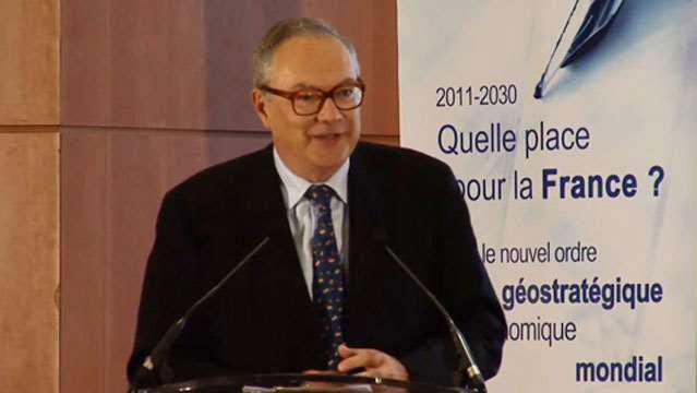Jacques-Mistral-Ou-en-est-la-relation-Chine-Etats-Unis-