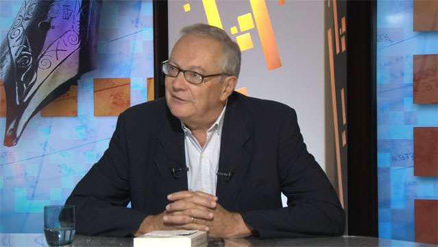 Jacques-Mistral-Rivalites-strategiques-et-guerres-monetaires