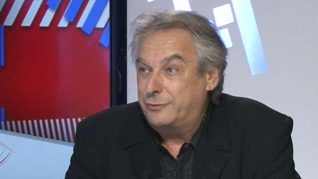 Jacques-Philippe-Chevalier-Rendre-l-entreprise-attractive-au-moment-de-sa-transmission-3900.jpg