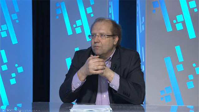 Jean-Baptiste-Bellon-Banque-les-recrutements-en-pause