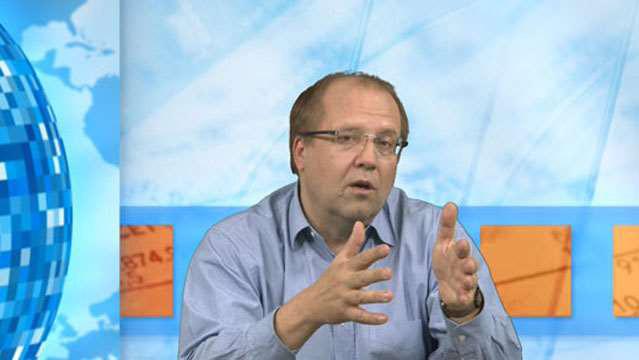 Jean-Baptiste-Bellon-Credits-aux-PME-la-BPI-est-elle-vraiment-la-solution--1005