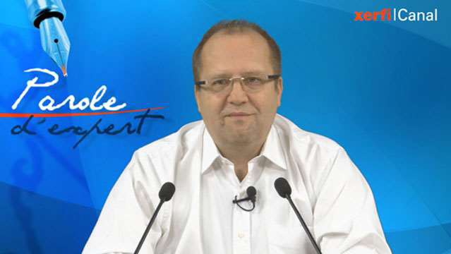 Jean-Baptiste-Bellon-Examen-de-passage-pour-les-banques-allemandes-320