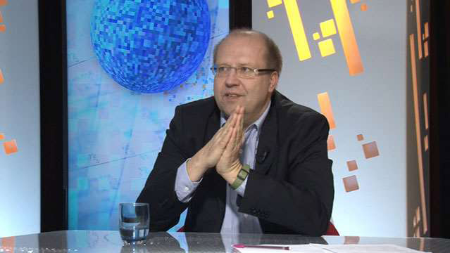 Jean-Baptiste-Bellon-Le-bitcoin-quel-avenir-