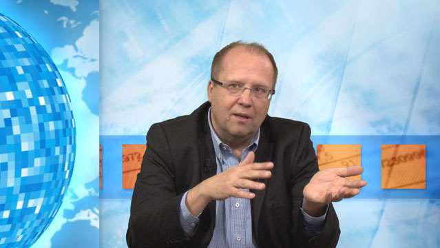 Jean-Baptiste-Bellon-Le-prix-des-services-bancaires