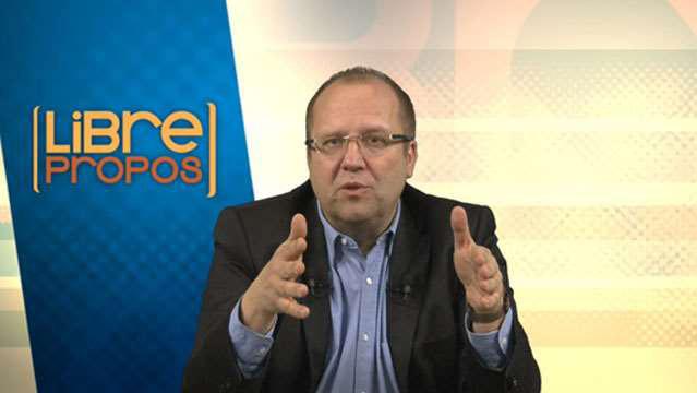 Jean-Baptiste-Bellon-Les-banques-et-le-financement-des-PME-213