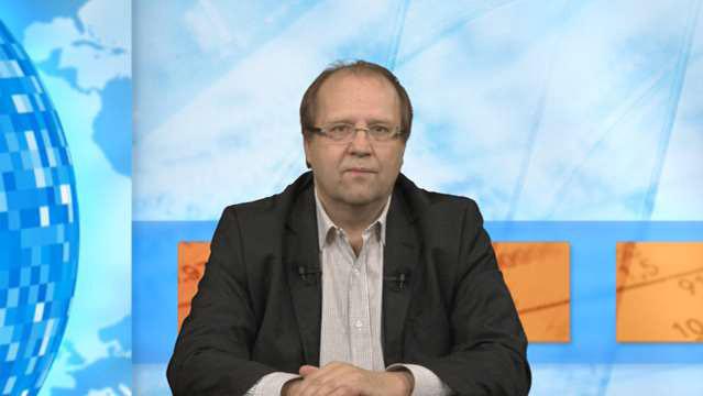 Jean-Baptiste-Bellon-Reformer-l-epargne-financiere-pour-l-entreprise-1254