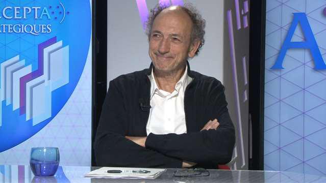 Jean-Benoit-Zimmermann-Classement-des-revues-academiques-quel-avenir-pour-les-revues-francaises-en-economie-gestion--5077.jpg