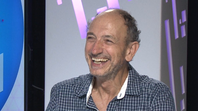 Jean-Benoit-Zimmermann-Jean-Benoit-Zimmermann-Le-territoire-dans-l-analyse-economique-5418.jpg