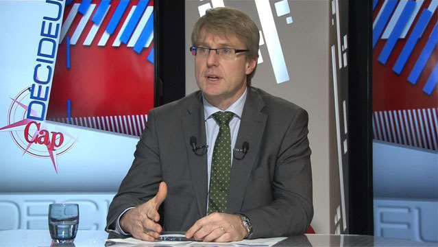 Jean-Berg-Vitesse-et-competitivite-2213.jpg