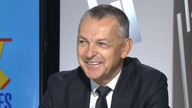 Jean-Bouquot-Jean-Bouquot-Les-commissaires-aux-comptes-de-l-inquietude-au-renouveau-5416