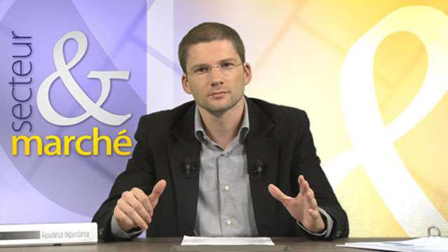 Jean-Christophe-Briant-Assurance-dependance-un-marche-en-devenir