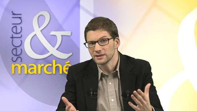 Jean-Christophe-Briant-L-hospitalisation-a-domicile-un-des-remedes-a-la-crise-du-systeme-de-sante