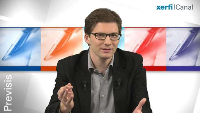 Jean-Christophe-Briant-La-securite-sociale-fragilisee-par-la-crise-de-la-dette