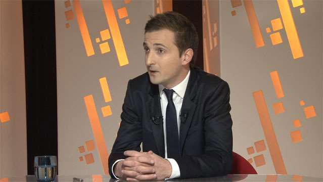 Jean-Christophe-Caffet-France-cette-bien-etrange-reprise