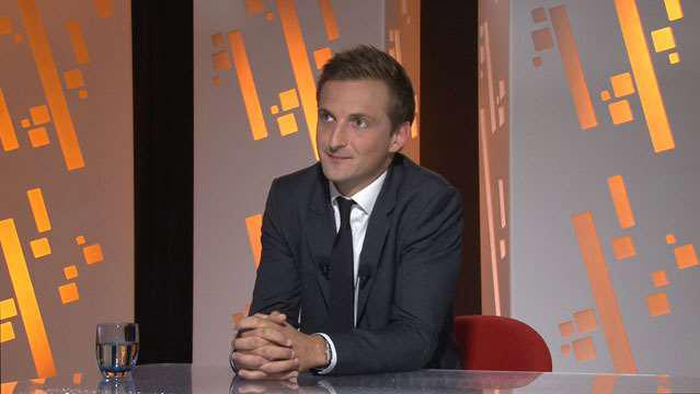 Jean-Christophe-Caffet-Vers-une-reprise-molle