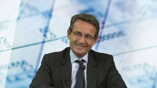 Jean-Christophe-Fromantin-La-place-de-la-France-dans-la-mondialisation-414