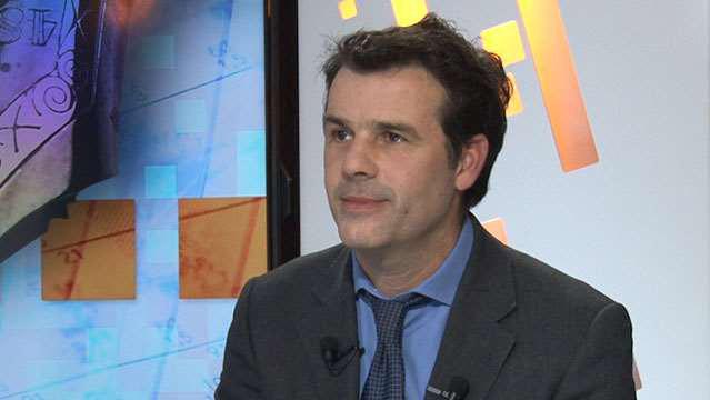 Jean-Claude-Dupuis-La-comptabilite-et-le-capital-immateriel-de-l-entreprise-3218