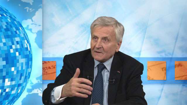 Jean-Claude-Trichet-Un-bilan-2012-1375