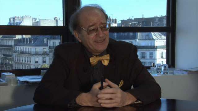 Jean-Clement-Texier-La-presse-quotidienne-regionale-en-sursis