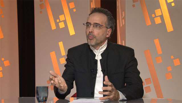 Jean-Dominique-Seval-Numerique-une-prospective-2025-2015