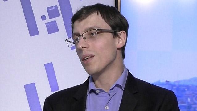Jean-Edouard-Colliard-Jean-Edouard-Colliard-La-taxe-sur-les-transactions-financieres-une-mauvaise-idee