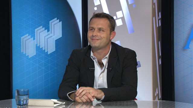 Jean-Eric-Pelet-Les-enjeux-du-m-commerce
