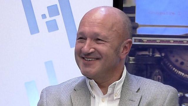 Jean-Francois-Bouchard-Jean-Francois-Bouchard-Coree-du-nord-70-ans-d-incoherences-et-de-poker-menteur