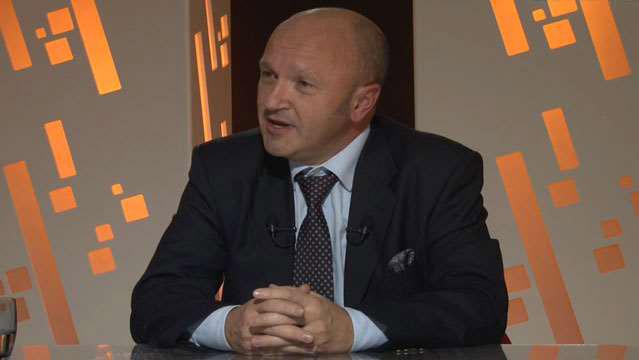 Jean-Francois-Bouchard-La-toute-puissance-de-la-BCE-2139