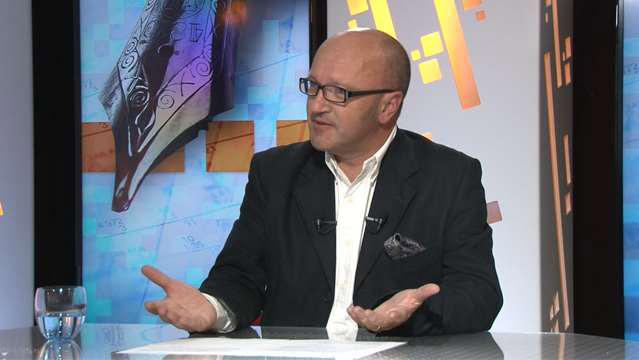 Jean-Francois-Bouchard-Le-banquier-du-diable-les-lecons-d-economie-du-banquier-d-Hitler-Version-integrale